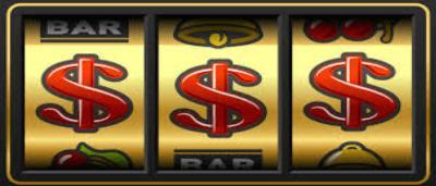 New Zealand online slot games